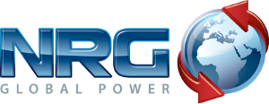NRG Global Power